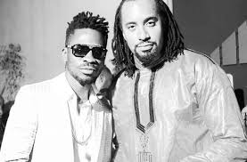 Bobi Wine ft.Navio
